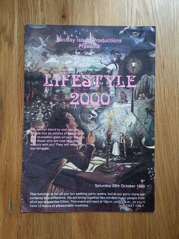 File:Klf lifestyle 2000 live 89 1.JPG