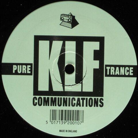 File:KLF010T label b.jpg
