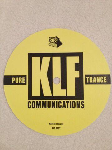 File:KLF007T label B.jpg