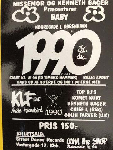File:Klf Coma club.jpg