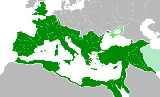 File:Roman Empire 117 AD.jpg