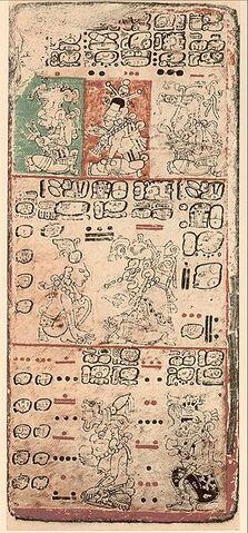 File:279px-Dresden Codex p09.jpg