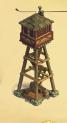 Watchtower obj 1