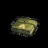 Tent supply item
