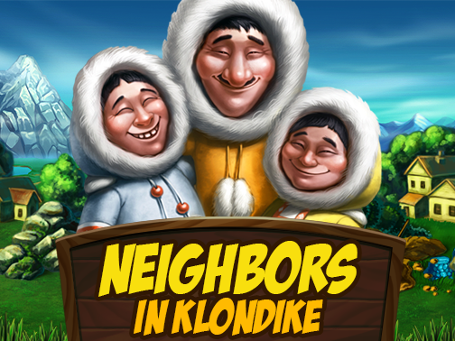 File:Neighbor update banner.png