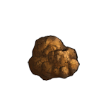 File:Mushroom truffle.png