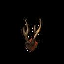 Horn roes horn