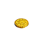 File:Ancient coin.png