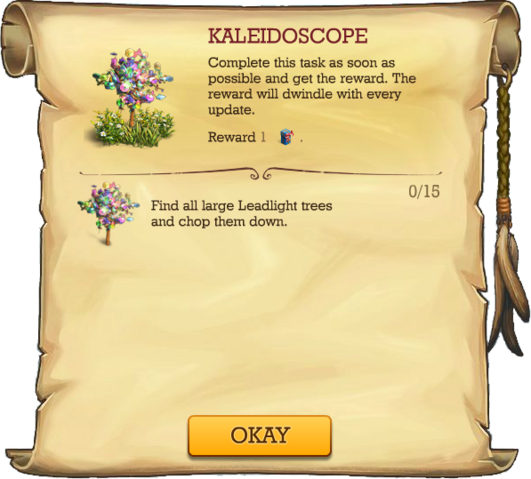 File:Kaleidoscope quest.png