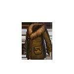 File:Bear coat.png