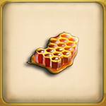 Honey +10 Energy (Food)