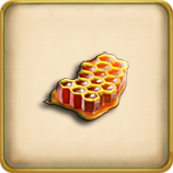 File:Honey 10 energy framed.png