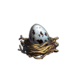 File:Eagle eagle egg.png