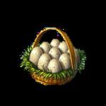 File:Goose egg basket.png