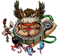 File:Shaman collection.png
