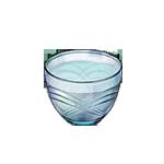 Sweetened water