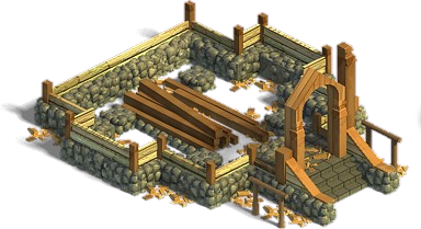 File:Temple stage1.png