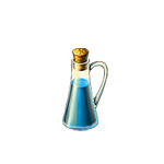 Blue Extract (Item)