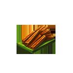 File:Carrot sticks.png