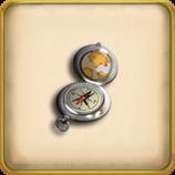 File:Compass framed.png