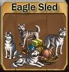 Eaglesled