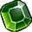 File:EmeraldCurrency.png