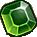 EmeraldCurrency