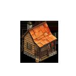 File:Cottage.png