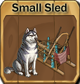 File:Smallsled.png