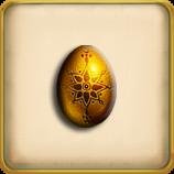 File:Golden egg 7 energy framed.png