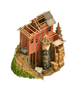 Farm stage3