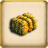 File:Hay bale for 25 portions fr.png