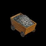 Gravel (Item)