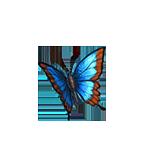 File:Indigo indigo butterfly.png