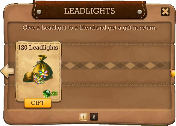 File:Leadlight neighbor screen2.png