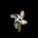 Wind windmill
