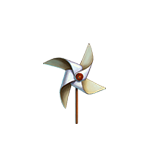 File:Wind windmill.png