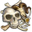 File:Bone collection.png