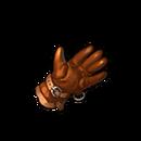 Eagle glove
