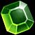 Icon-Emerald