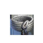 Cord (Item)