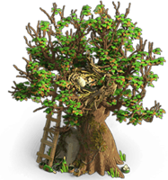 File:Oak with nest stage1.png