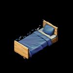 Bed (Item)