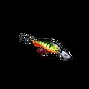 Fishers bait