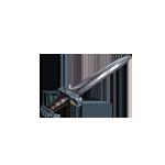 File:Viking sword.png