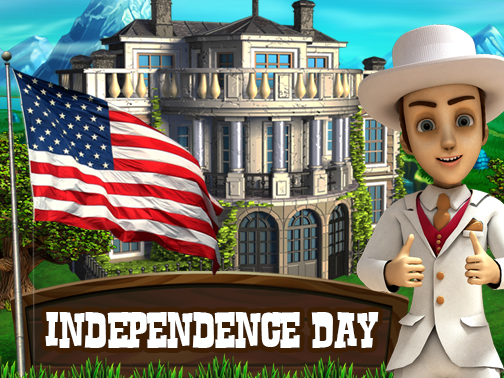 File:Independence day update banner.png