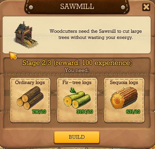 File:Sawmill s2.png