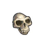 File:Bone yeti skull.png