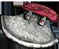 File:Eskimo knife.png