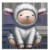Fluffy (Item)